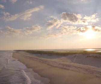 Visit The Hamptons, New York