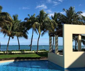 The Phoenix Resort Live Beach Cam, Belize