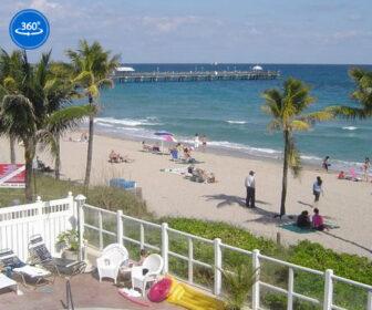 Windjammer Resort Beach 360 Tour