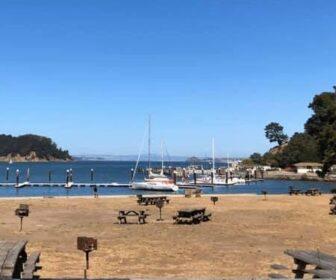 Ayala Cove, Angel Island Live Cam, San Francisco CA