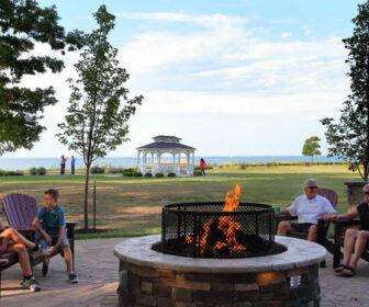 The Inn on Lake Superior Webcam, Lake Erie, Ohio Great Lakes
