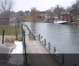 Port Dover Ontario Live Cam, Canada