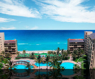 The Royal Islander® Live Webcam Cancun, Mexico