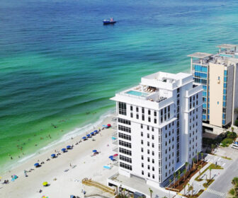 1900 98 Condo Beach Cam, Destin Florida
