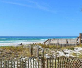 Beachside 2 Condos Live Cam, Sandestin, FL, Miramar Beach
