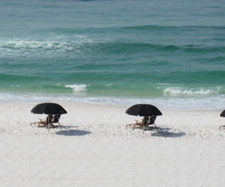 The Breakers, Fort Walton Beach, FL Webcam