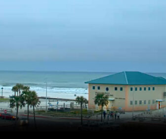 Pensacola Beach Florida Cam by EarthCam