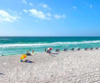 Destin Gulfgate Condos Beach Cam