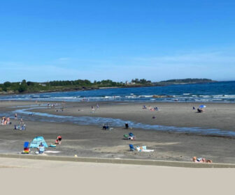 Higgins Beach Maine Live Cam
