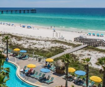 Holiday Inn Resort Webcam, Fort Walton Beach, FL