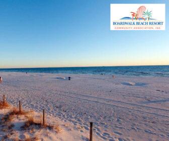 Boardwalk Beach Resort Live Cam, Panama City Beach, FL
