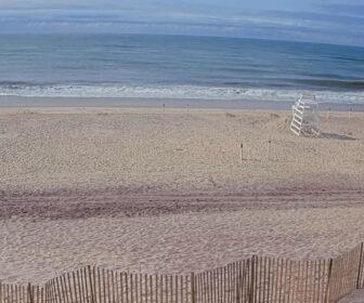 Tiana Beach, Hampton Bay Cam