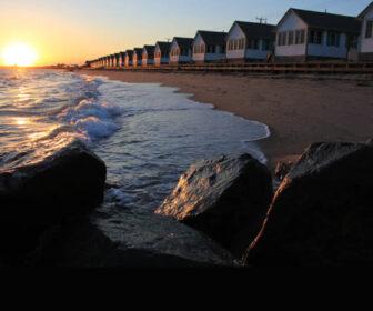 Daisy Cottage Webcam, Provincetown Harbor