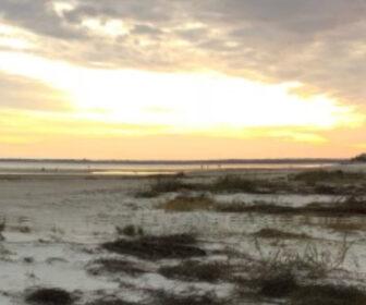 St. Simons Island Beach Webcam