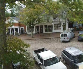 Main St, Downtown Nantucket Live Cam