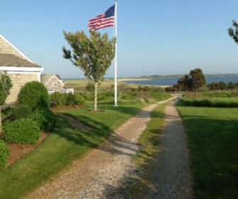 Nantucket Retreats Webcam, Nantucket Island, MA