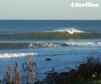 Matunuck Beach Surf Cam by Surfline