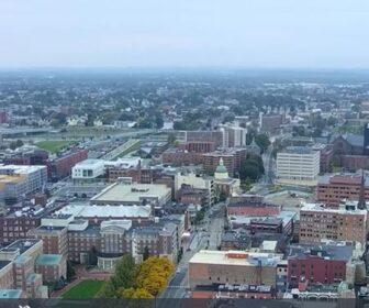Providence, RI Weather Cam